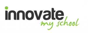innovate-RS